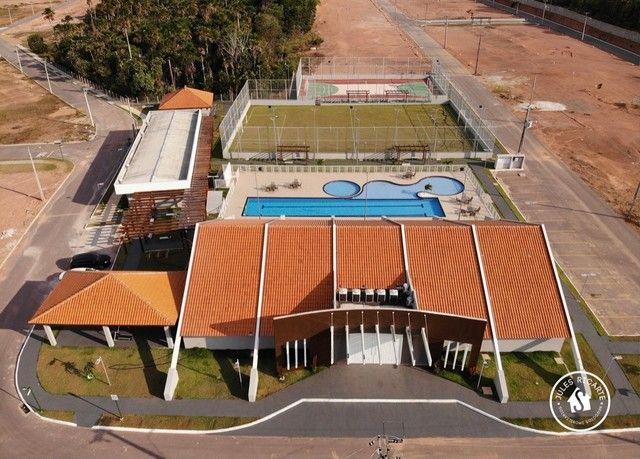 Casa Condominio vila bela  - Foto 3