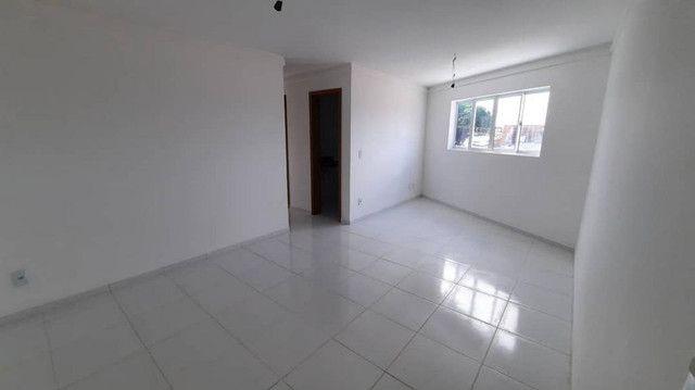 Apartamento à venda, 66 m² por R$ 183.000,00 - Castelo Branco - João Pessoa/PB - Foto 7