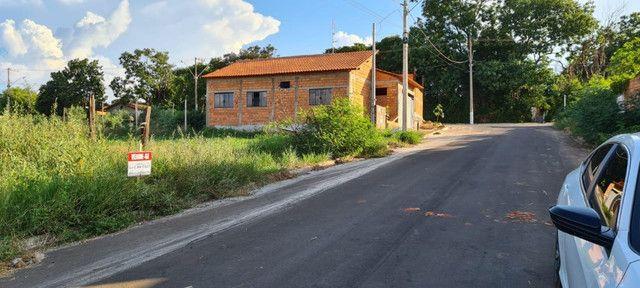 Lote/Terreno - Jardim Beatriz (Santa Ernestina) - 160m² - Foto 4