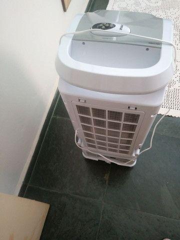 Climatizador Philco - Foto 2