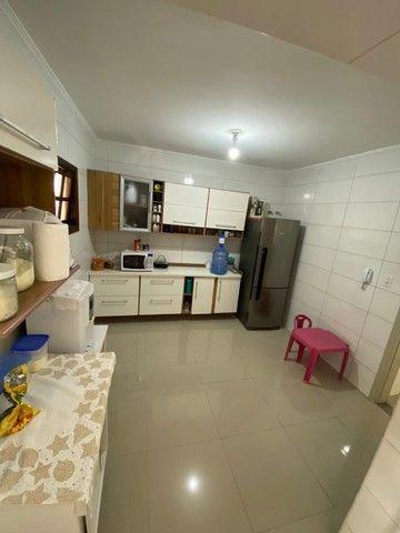 Condomínio Residencial Atlântico - Casa 5/4 sendo 2 Suítes - Piscina Privativa - 280 m² -  - Foto 18