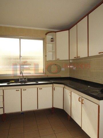 Apartamento para alugar com 3 dormitórios em Zona 07, Maringa cod:00012.001 - Foto 11