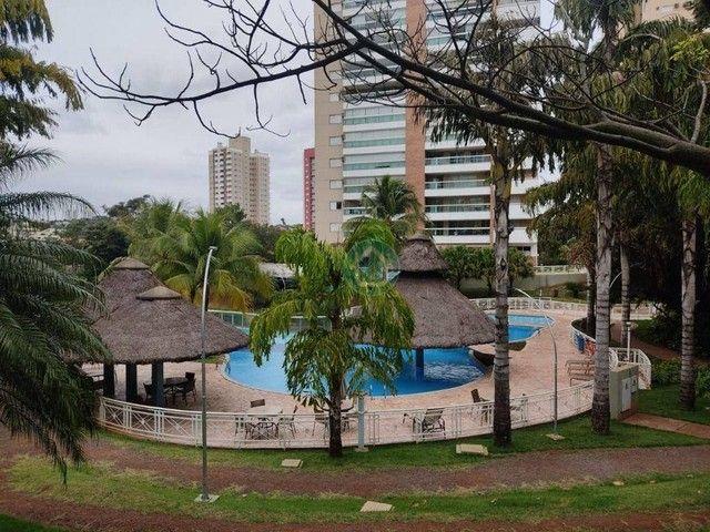 Torre Bosque Jardins do Jatobá - Foto 2