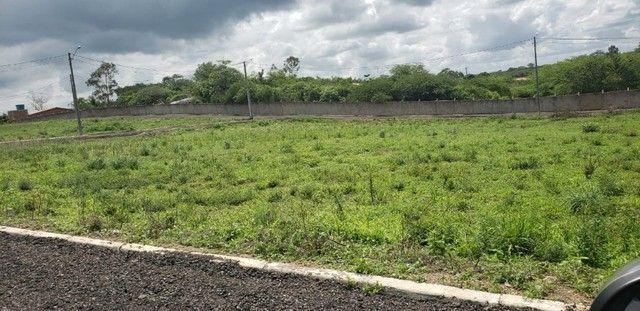 Lote de Terreno com 528m² para venda na Região de Gravatá - PE - Foto 4