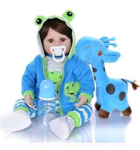 Boneco Menino Com Acessórios Boneca De Brinquedo Crianças<br><br><br><br><br>