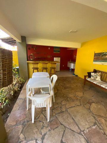 Alugo Casa em Villas do Atlântico 4/4 sendo 2 suítes  - Foto 3