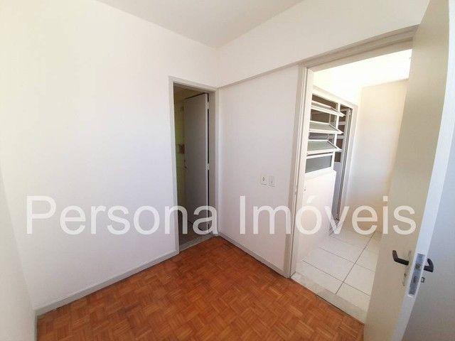 Apartamento com 02 dormitórios e box para automóvel na Galeria Golden Center de Canoas - R - Foto 11