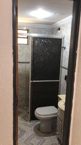 Apartamento para alugar. - Foto 7