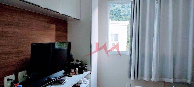 Apartamento com 3 quartos à venda, 67 m² por R$ 470.000 - Jacarepaguá - Rio de Janeiro/RJ - Foto 5