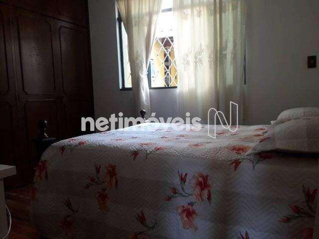 Casa à venda com 3 dormitórios em Santa amélia, Belo horizonte cod:744741 - Foto 5