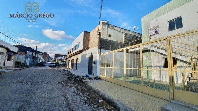 Vendo prédio com 4 apartamentos no bairro São José - Foto 2