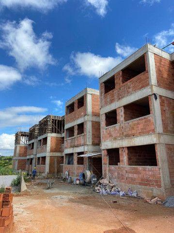 Apartamentos a Partir de R$ 139.890,00 - Columbia Residencial - Foto 11