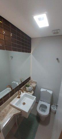 Vendo Lindo Apartamento Condomínio Coral Gables  - Foto 11