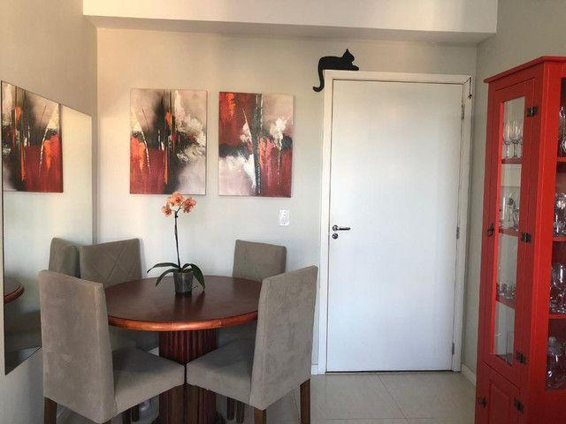 Apartamento à venda com 2 dormitórios em São sebastião, Porto alegre cod:165650 - Foto 9