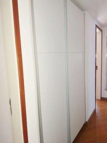 São Paulo - Apartamento Padrão - Brooklin Paulista - Foto 20