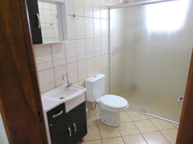 Cobertura Duplex, 3 quartos, 2 Box ,260 metros de área, Centro - Foto 5