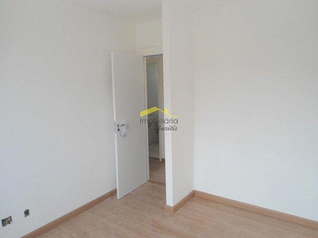 Apartamento à venda, 4 quartos, 1 suíte, 3 vagas, Buritis - Belo Horizonte/MG - Foto 14