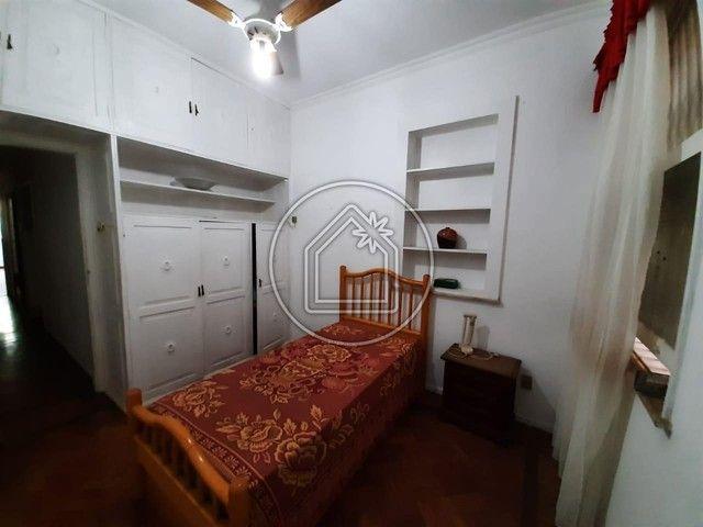 Apartamento à venda com 3 dormitórios em Copacabana, Rio de janeiro cod:900504 - Foto 12