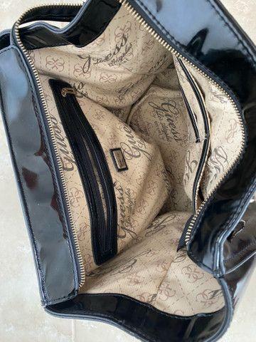 Bolsa ORIGINAL GUESS - Foto 4