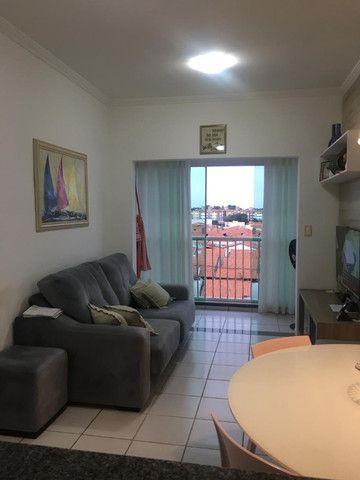 [LM] Vendo ou passo chave de apartamento no Green Blue- Aririzal  - Foto 2