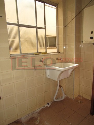 Apartamento para alugar com 3 dormitórios em Zona 07, Maringa cod:00012.001 - Foto 13