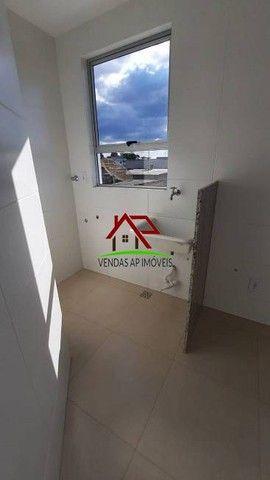 Ótimo apartamento de 02 quartos no Léticia! - Foto 8