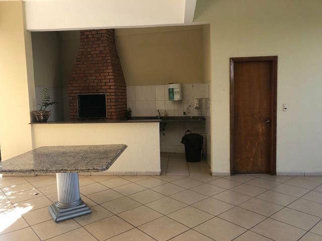 Apartamento para Venda em Cuiabá, Araés, 3 dormitórios, 1 suíte, 3 banheiros, 2 vagas - Foto 7
