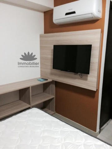 02 quartos em Boa Viagem - Apto Mobiliado - Foto 16