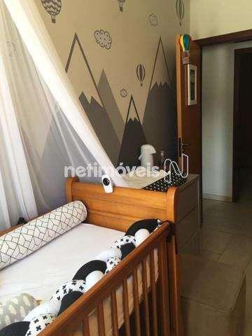 Casa à venda com 3 dormitórios em Santa amélia, Belo horizonte cod:666196 - Foto 11