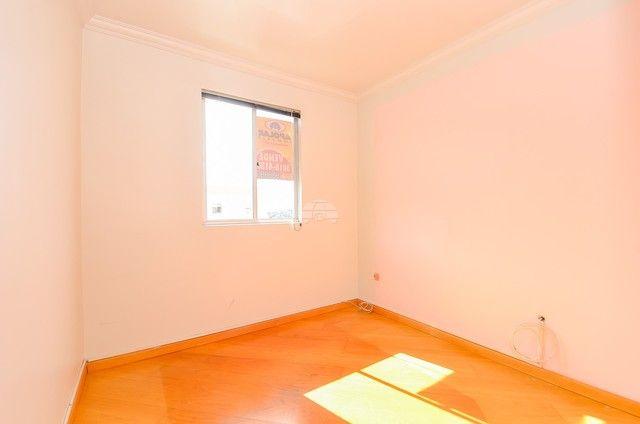 Apartamento à venda com 2 dormitórios em Campo comprido, Curitiba cod:934791 - Foto 11