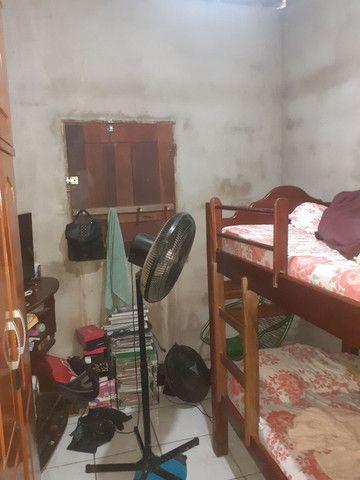 Vendo casa com 4 kitnet  - Foto 15
