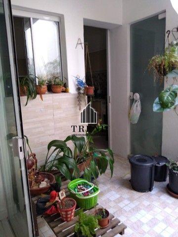 PORTO ALEGRE - Apartamento Padrão - Santana - Foto 10