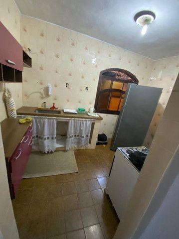 Alugo casa na 18 do forte  - Foto 18