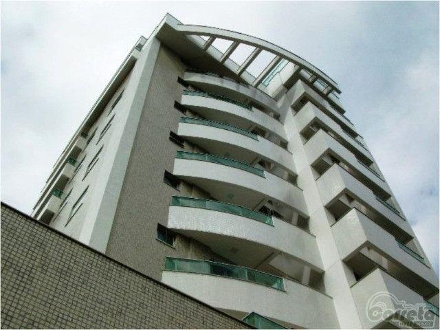Lindo apartamento - Foto 13