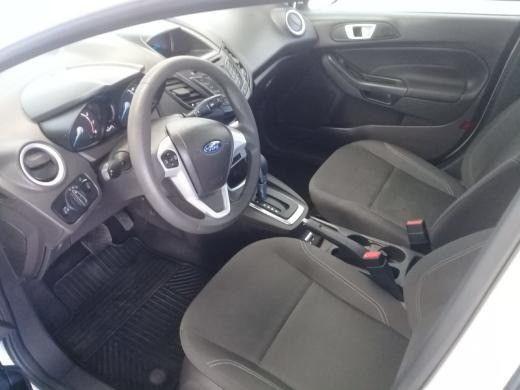 Fiesta automático top  - Foto 3