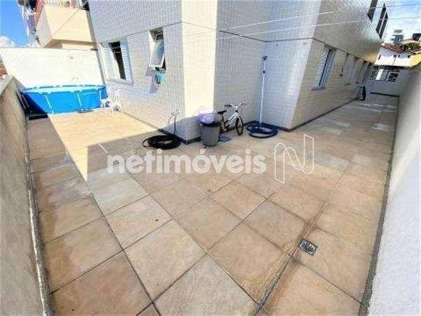 Apartamento à venda com 4 dormitórios em Santa rosa, Belo horizonte cod:550968 - Foto 12