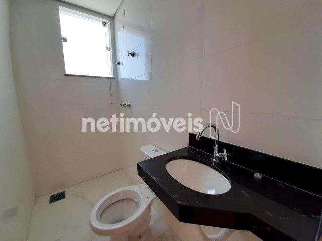 Apartamento à venda com 2 dormitórios em Suzana, Belo horizonte cod:752466 - Foto 14