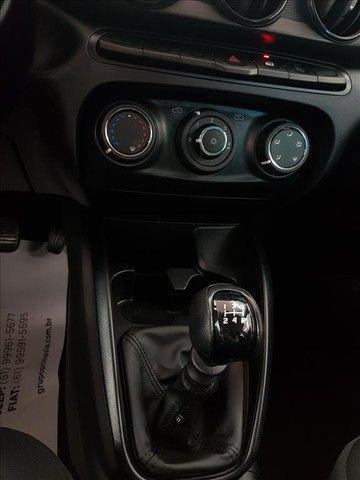 FIAT ARGO 1.0 FIREFLY FLEX MANUAL - Foto 11