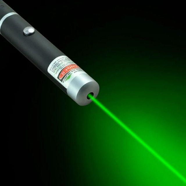 Laser green 5000mw