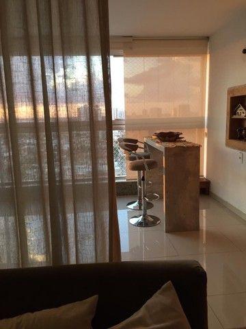 Apartamento à venda no Edifício Arboretto - Foto 14