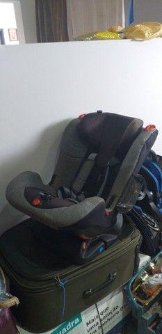 Cadeirinha Safety  - Foto 4