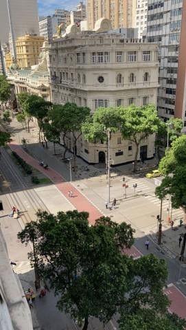 RIO DE JANEIRO - Conjunto Comercial/Sala - CENTRO - Foto 16