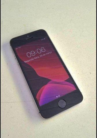 IPhone 5 SE - Foto 2
