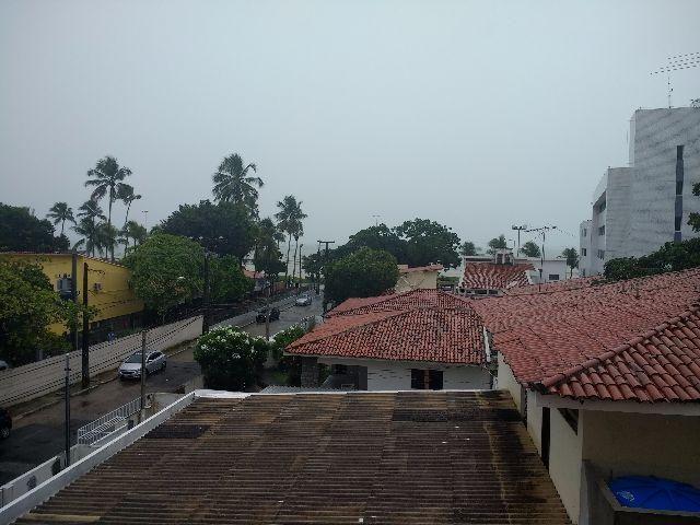 Apartamento 30m² Cabo Branco 50m do mar