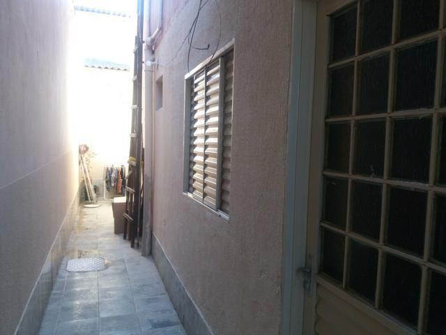 Lindo sobrado com 04 Apartamentos! - Foto 14
