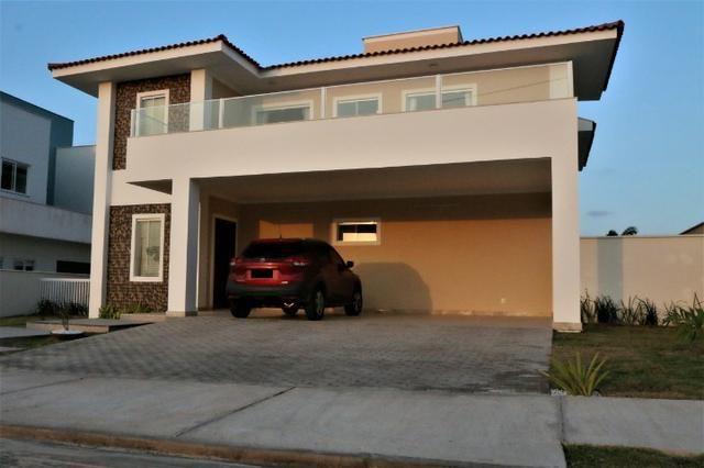 Casa no Alphaville Araçagy - Vendo - Foto 7