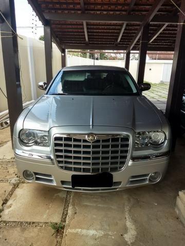 Chrysler Carros Usados >> Precos Usados Chrysler Rio Branco Waa2
