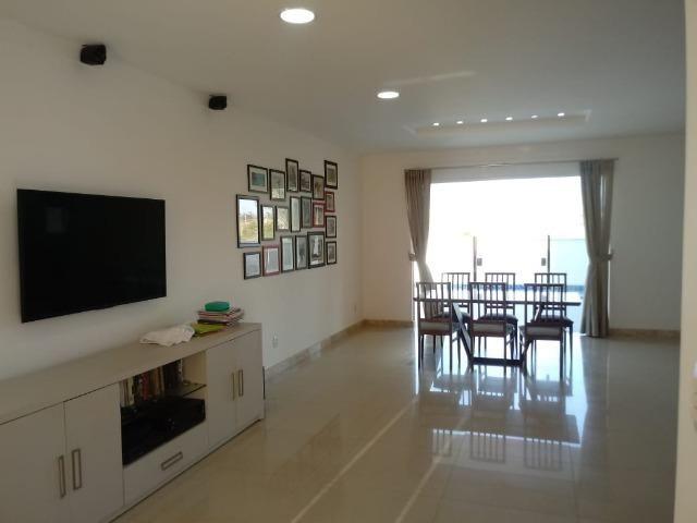 Casa no Alphaville Araçagy - Vendo - Foto 9