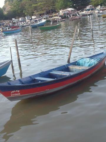 Pesca Esporiva