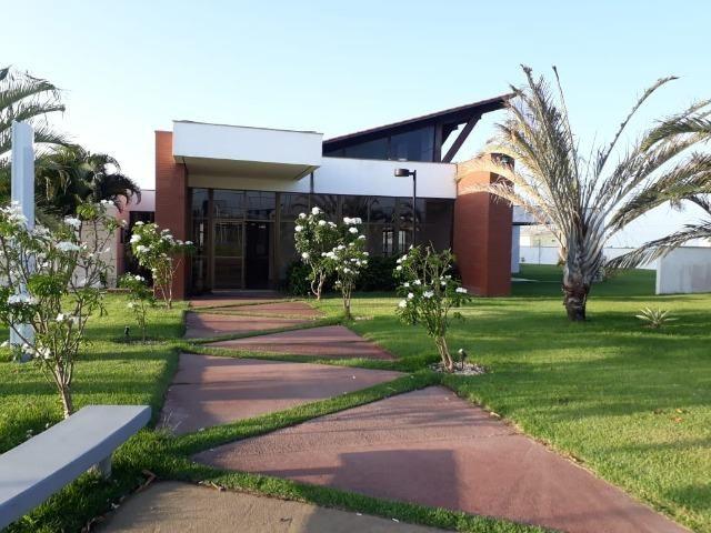Casa no Alphaville Araçagy - Vendo - Foto 10